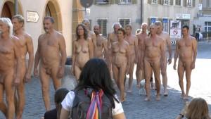 150822_procession03-