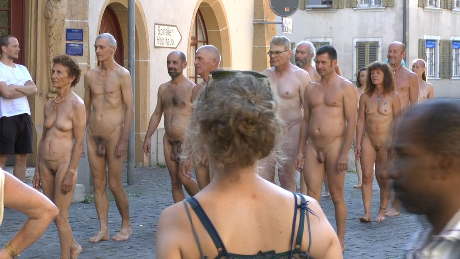 http://bodyandfreedom.com/wp-content/uploads/2015/12/150822_procession04-.jpg