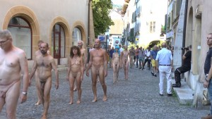 150822_procession06-