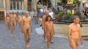 150822_procession09-