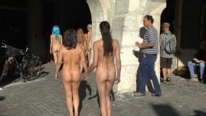 150822_procession10-