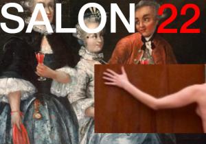 webseite_salon_2_screenshot