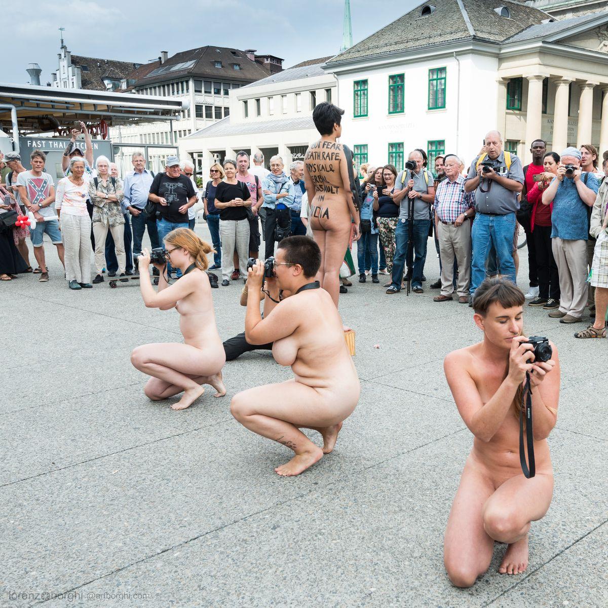 http://bodyandfreedom.com/wp-content/uploads/2018/09/artborghi_ritualtheater_in_zurich-6219-.jpg