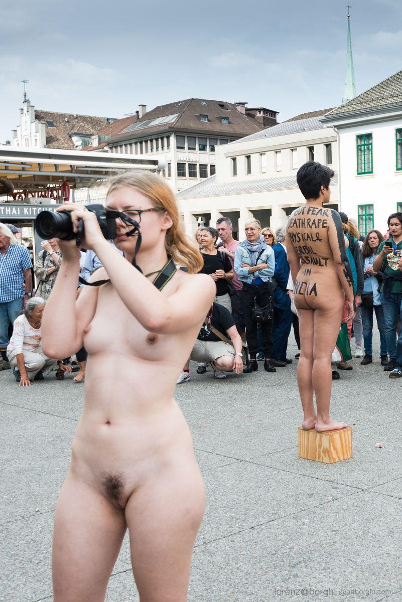 http://bodyandfreedom.com/wp-content/uploads/2018/09/artborghi_ritualtheater_in_zurich-6225-.jpg