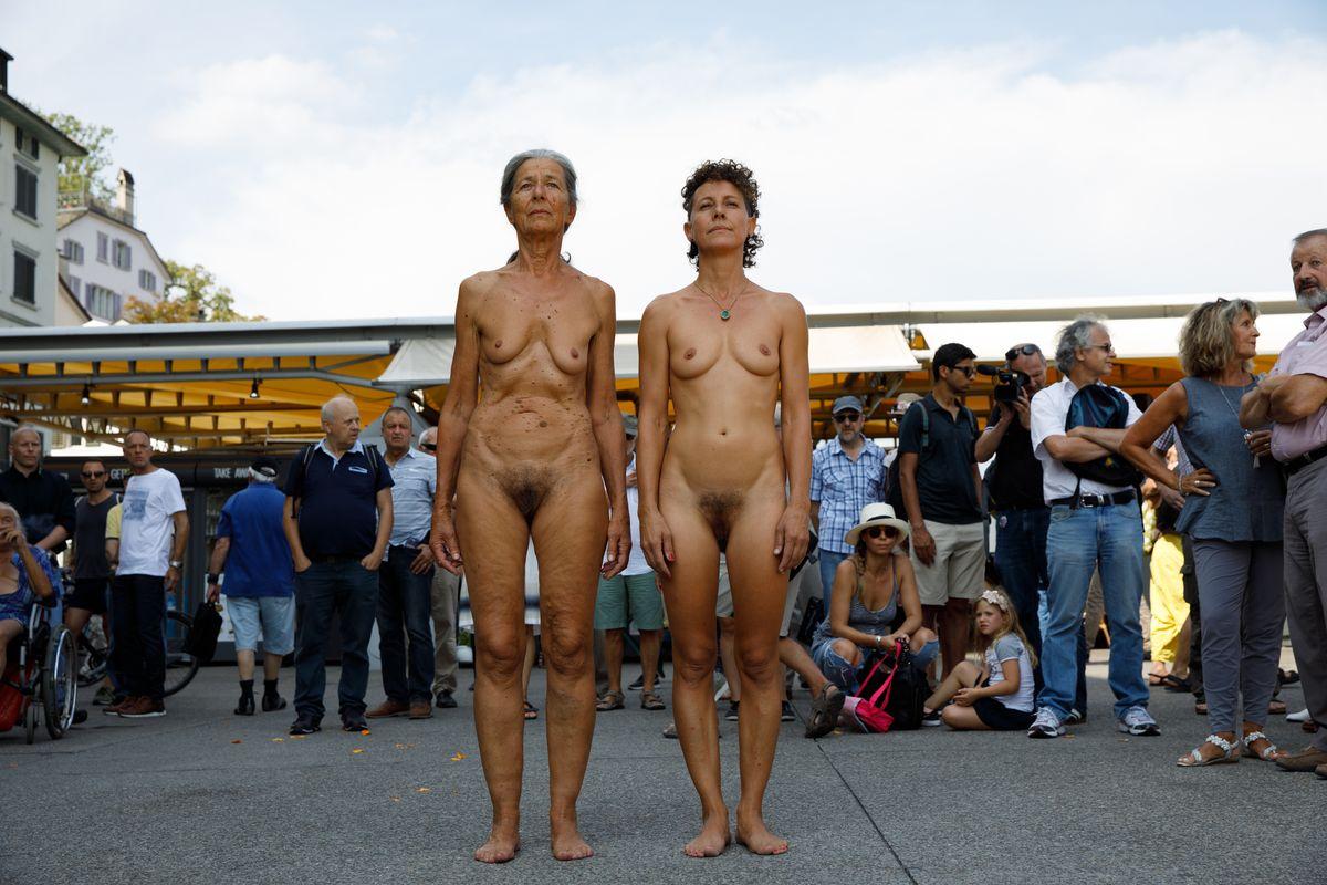 http://bodyandfreedom.com/wp-content/uploads/2018/10/BNF_copyright_Reto-Cortesi-4856-.jpg