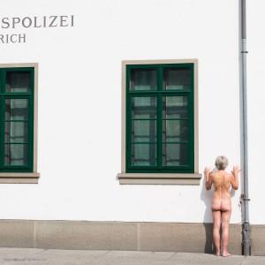 artborghi_ritualtheater_in_zurich-6182-