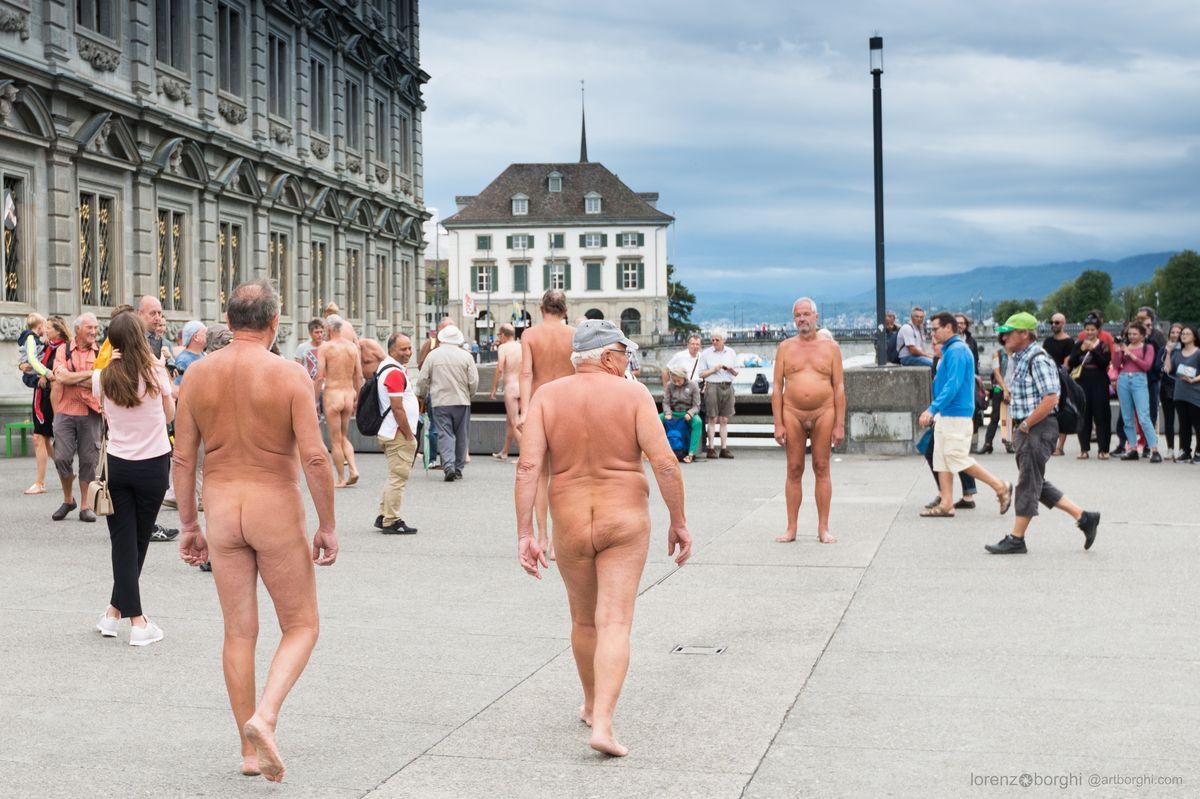 http://bodyandfreedom.com/wp-content/uploads/2018/10/artborghi_ritualtheater_in_zurich-6311-.jpg